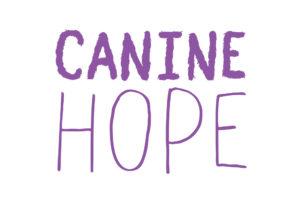 Canine Hope