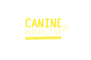 CaninePerspective_1