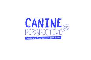 CaninePerspective_2