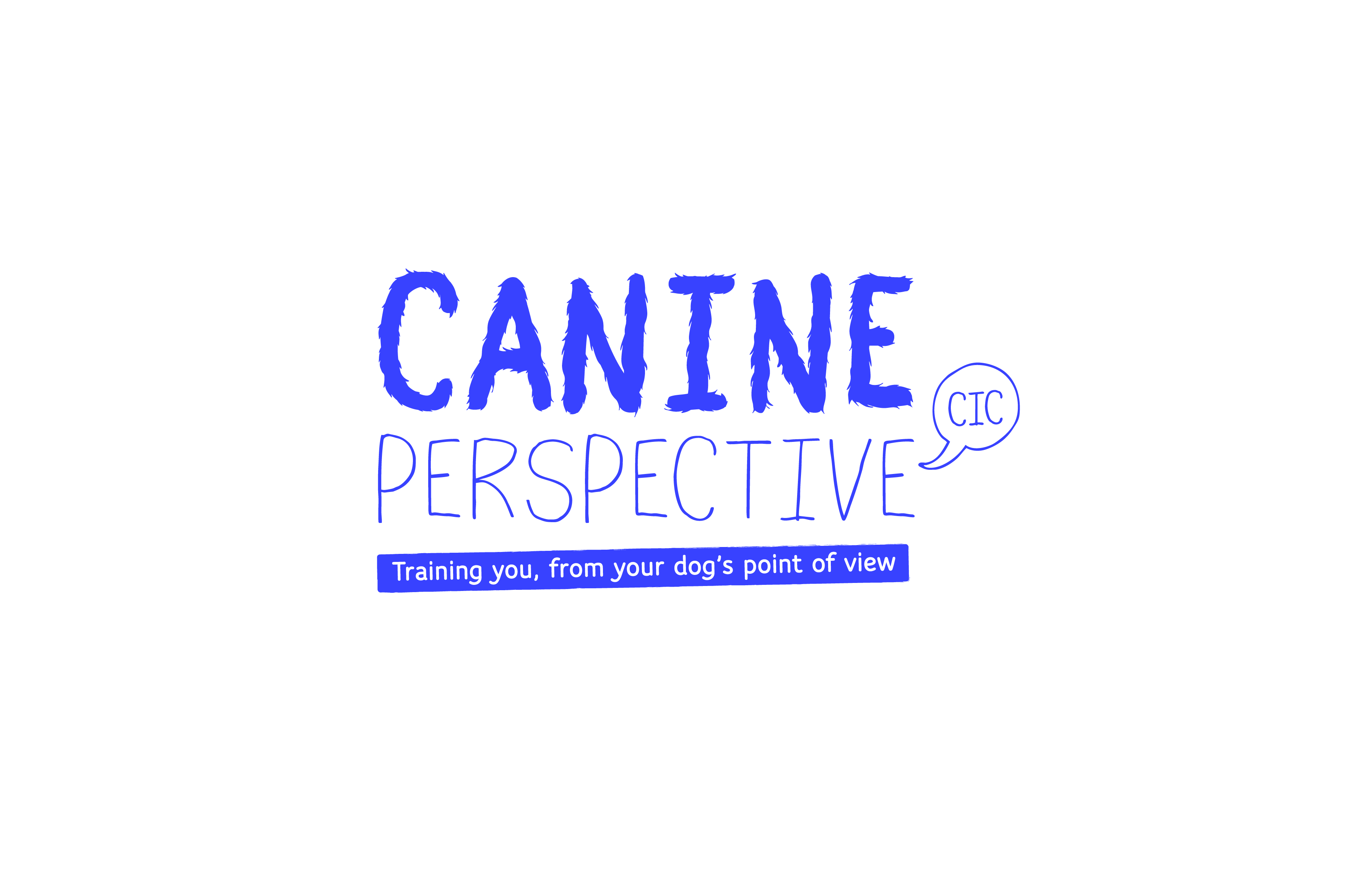 Canine Perspective CIC