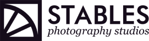 Stables Photography