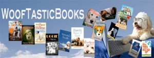 Wooftastic Books