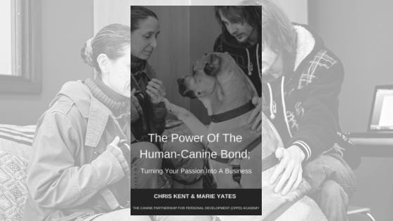 Human-Canine Bond