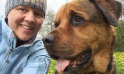 Canine Perspective CIC Social Enterprise