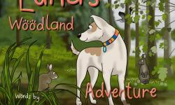 Luna's Woodland Adventure